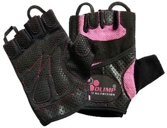 Купить женскую одежду для фитнеса в интернет-магазине, одежда для занятий фитнесом для женщин с доставкой по Москве и России.