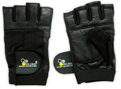 купить Olimp Training gloves Hardcore ONE украина