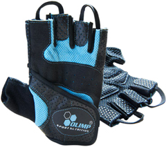 купить Olimp Fitness Star - перчатки для фитнеса женские украина