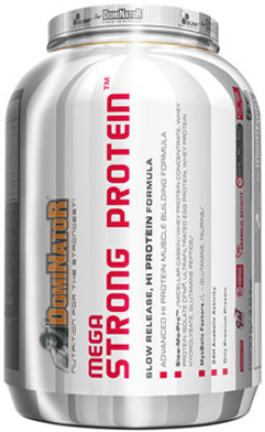 Olimp Mega Strong Protein 2200 гр в Киеве