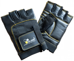 купить Olimp Training gloves Hardcore ONE + украина