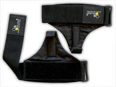 купить Крючки для турника Olimp Strong Hooks украина