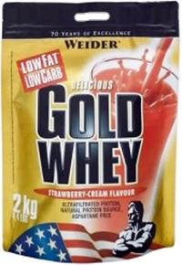 купить Weider Gold Whey 2 кг украина киев винница