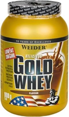 купить Weider Gold Whey 908 гр украина киев винница