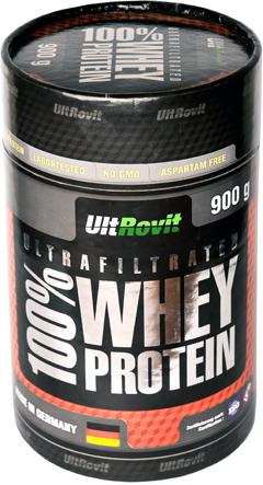 купить протеин диетический