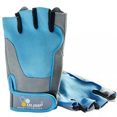 купить Спортивные женские перчатки для фитнеса Olimp Fitness One украина